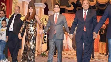 Photo of المسرح المصري يستقبل عيد الفطر بـ 16 عرضاً