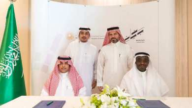Photo of إنشاء الأكاديمية السعودية للترفيه لتأهيل كوادر وطنية