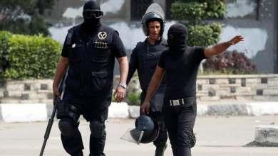 Photo of 3 قتلى في انفجار جسم غريب بوادي النطرون في مصر