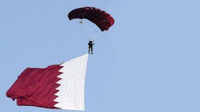 Photo of إجراءات عديدة في قطر لكسر الحصار