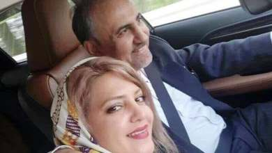 Photo of محاكمة عمدة طهران قاتل زوجته الشهر المقبل