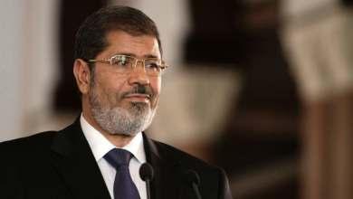 Photo of ما هي القضية التي توفي محمد مرسي أثناء محاكمته فيها؟