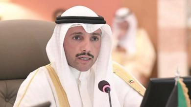 Photo of برلمان الكويت يوجه نداءً رافضاً لمؤتمر البحرين.. والحكومة ترد