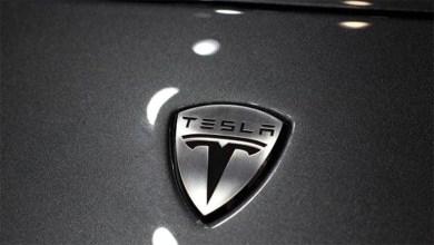 Photo of «تيسلا» تبيع حصص انبعاثات غازية إلى «جنرال موتورز» و«فيات كرايسلر»