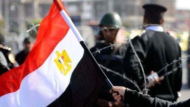 Photo of مصر.. استنفار أمني لتأمين عيد الفطر وكأس الأمم الإفريقية