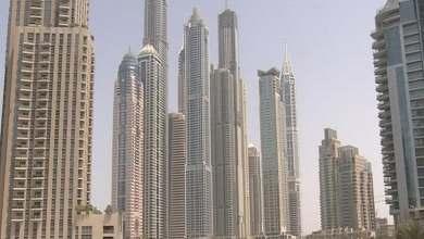 Photo of دبي تتيح لك تملك منزل وأنت مستأجر..إليك كل ما تحتاج معرفته