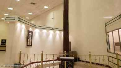 Photo of السعودية تقدم ثقافتها وتراثها في 150 متحفا