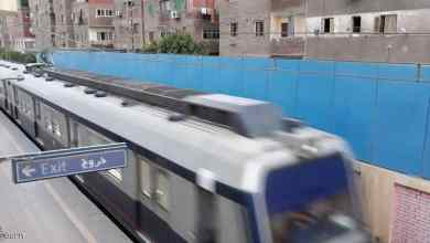 """Photo of زيادة بمليون جنيه يوميا لتشغيل """"قطارات مصر"""""""