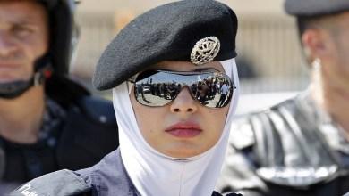 Photo of الأمن العام في الأردن يوضح حقيقة تجنيد الإناث