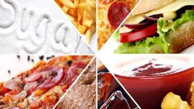 Photo of دراسة أثارت الجدل.. هذه الأطعمة تزيد هرمونات الأنوثة عند الرجال