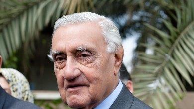 Photo of ما الهرمون الذي تناوله هيثم أحمد زكي قبل وفاته وما خطورته؟