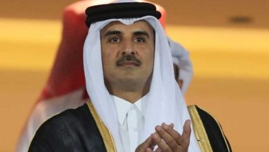 Photo of دواعي غياب أمير قطر عن القمة الخليجية في الرياض