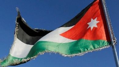 Photo of السجن 8 سنوات لأردني خطط لهجوم على سفارة إسرائيل في عمّان