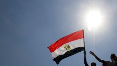 """Photo of إعلامي مصري يعلن إصابته بفيروس خطير ويقول: """"مش هسلم على حد تاني"""""""