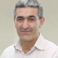 الدكتور الراحل أحمد زين الدين