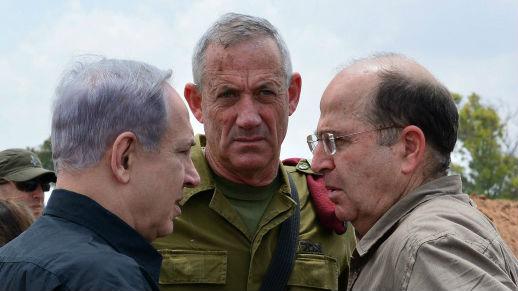صبر العالم إزاء إسرائيل كآخر دولة كولونيالية آخذ بالنفاد