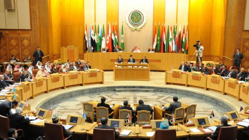 سياسة إرضاء إسرائيل وقهر الشعوب العربية