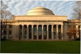 معهد ماساتشوستس للتقنية MIT