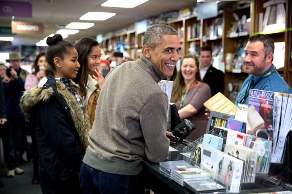 obama_books