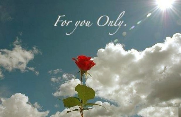 only-for-you-19