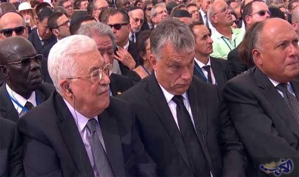 انهيار حكم عباس وشيك والجيش الإسرائيلي يتحضر لما بعد الانهيار