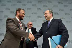 موقع إٍسرائيلي يكشف تفاصيل العلاقات الإسرائيلية الخليجية