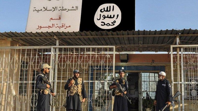 واشنطن قد تبدأ حملة الرقة قبل استكمال عملية الموصل