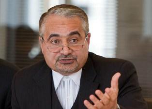 موسويان: أميركا لم تعد بحاجة لنفط وغاز منطقة الخليج