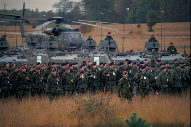 nato-troops