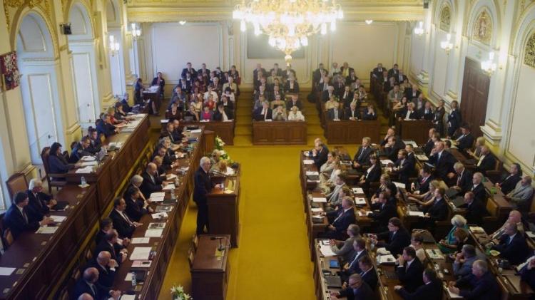 دروس من التصويت الصيني والروسي على قرار اليونيسكو بشأن الحرم القدسي