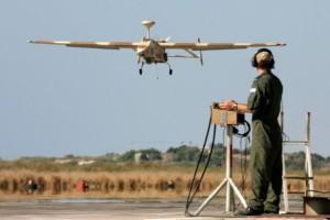 israeli-drone-300x200