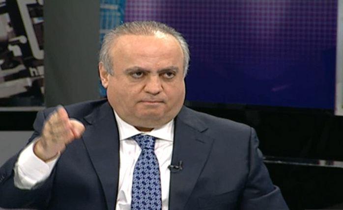 """وهاب: هدف """"سرايا التوحيد"""" هو التغيير وهي ليست سرايا عسكرية"""