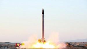 هآرتس: إسرائيل لم تنجح في عرقلة تقدّم المحادثات النووية على الرغم من الخط المتصلب