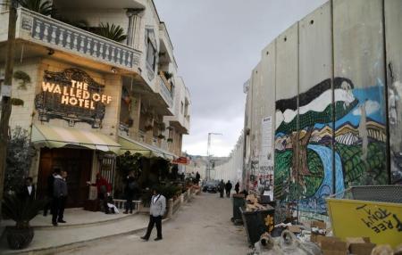 """هل """"إسرائيل"""" دولة ديمقراطية؟ .. تلك هي أوهام اليسار الصهيوني"""