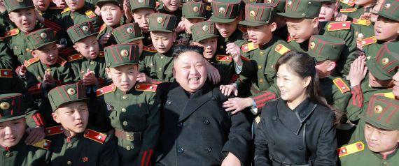 كوريا الشمالية تطلق خلال أزمة كورونا أكبر عدد من الصواريخ