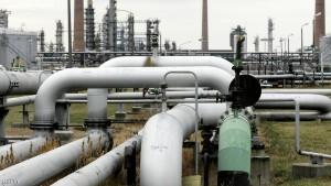 التحدي أمام الدول الخليجية حيال الوضع في أسواق النفط