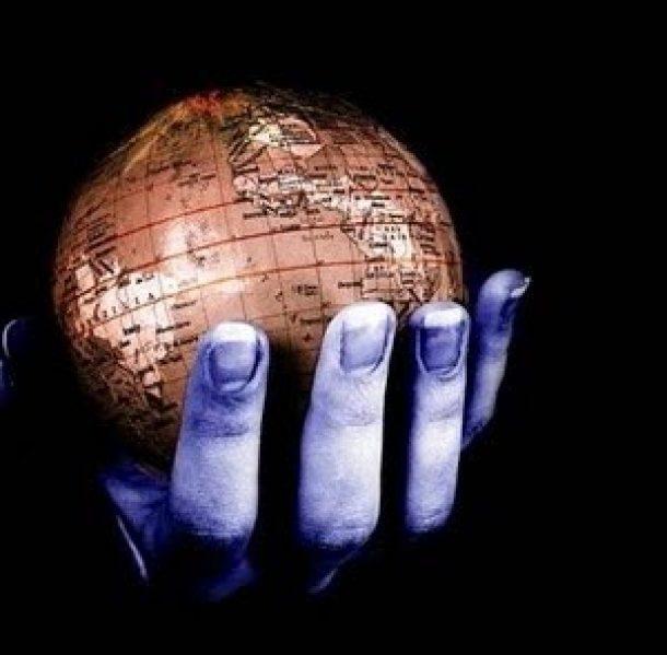 توقعات بتقلص عدد سكان العالم بحلول نهاية القرن