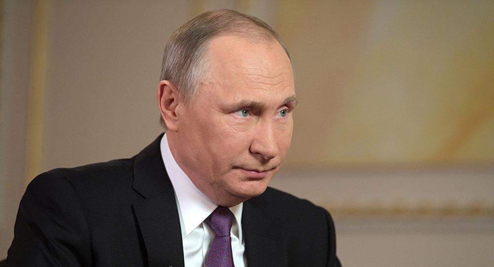 ماكين: بوتين يشكل تهديدا أكبر من داعش