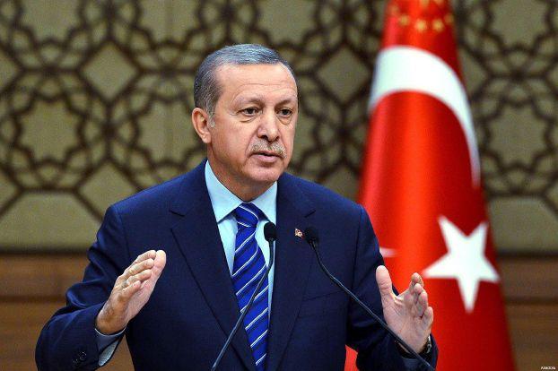 """إسرائيل انتهزت فرصة قرار أردوغان شراء """"إس 400"""" الروسية للضغط على واشنطن لإلغاء بيع """"إف 35"""" لتركيا"""