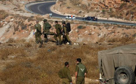 هكذا كشف شريط حزب الله لغز  عملية الأنصارية