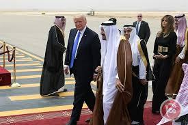 صناعة السلاح تنهض بسبب الصفقة السعودية ولإسرائيل ما تربحه