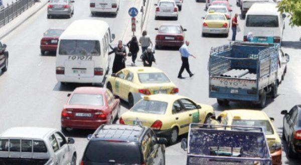 تحقيق: أربعة عوامل تجعل مدينة عمّان تتفوق على لاس فيغاس في الإثارة !!