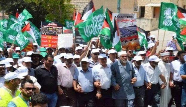 وسائل إعلام إسرائيلية «تكتشف» التمييز عند قتل العرب
