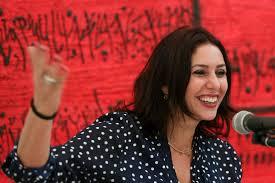 """وزيرة الثقافة الإسرائيلية تقاطع احتفال """"المبدعين"""" بسبب محمود درويش"""