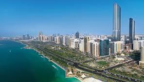 دُول الخليج.. من ''الاقتصاد الريعيّ'' إلى ''الاقتصاد الإنتاجيّ''