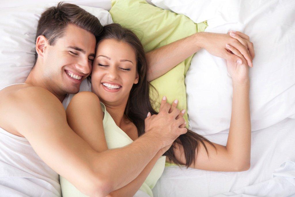 5 أمور يفكر فيها الرجل أثناء العلاقة الحميمة…الثالثة ستصدمكم !