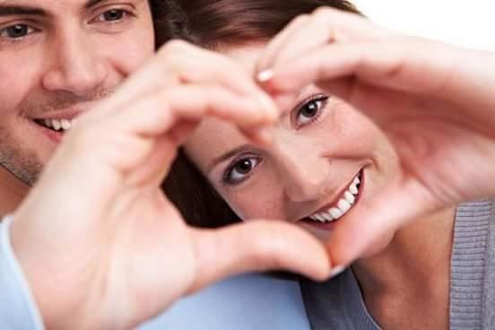 اتبعوا هذه النصائح لعلاقة حميمة مفعمة بالشغف