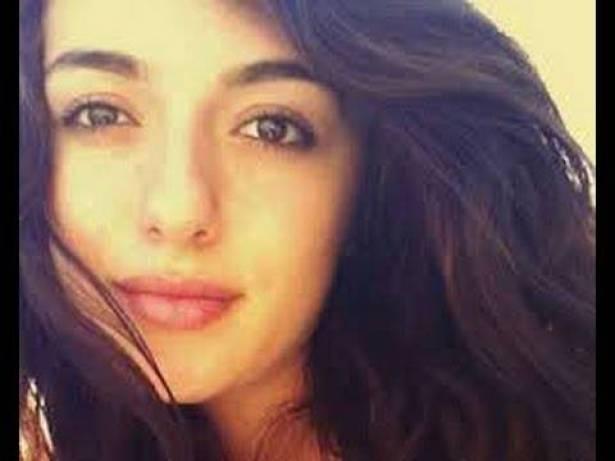 """بالفيديو :من هي الفتاة العربية التي ضغط لها مؤسس فيسبوك """"لايك"""" لمنشورها؟"""