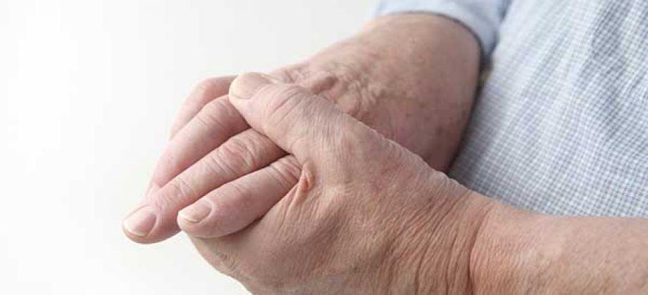 الضعف والحساسية للبرد.. علامات تشير إلى نقص النحاس في جسمك