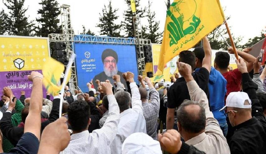 هزيمة حلف بغداد جديد: حسابات الربح والخسارة في الإنتخابات اللبنانية